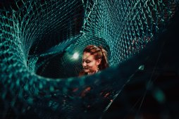 khitos_helene-olympus-perspective-playground_-18