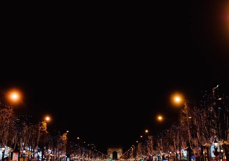 khitos_paris-dezember-2015-9