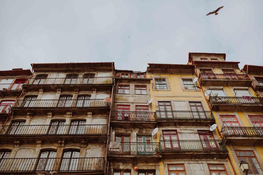 khitos_porto-mit-helene-stadt-urban-11