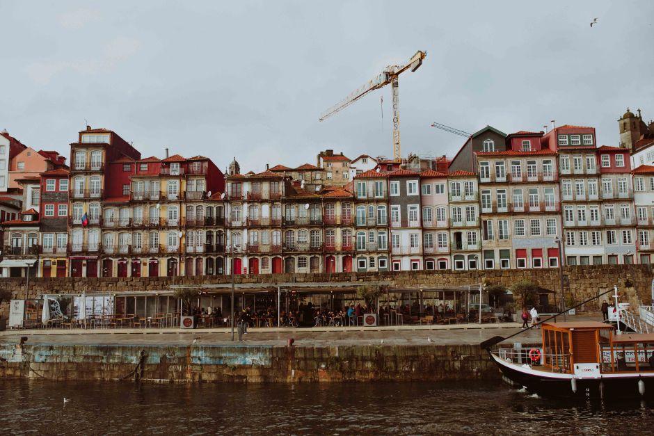 khitos_porto-mit-helene-stadt-urban-13