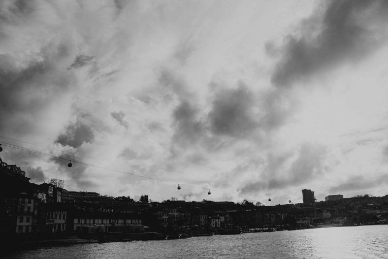 khitos_porto-mit-helene-stadt-urban-16