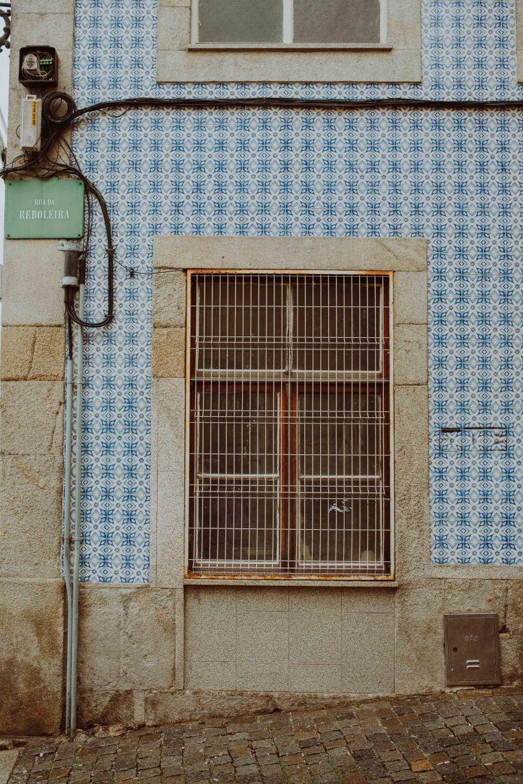khitos_porto-mit-helene-stadt-urban-3