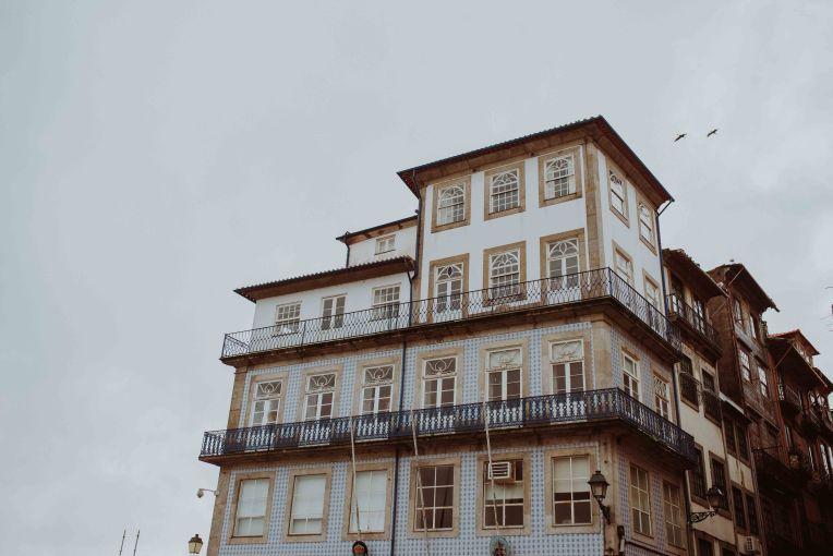khitos_porto-mit-helene-stadt-urban-4