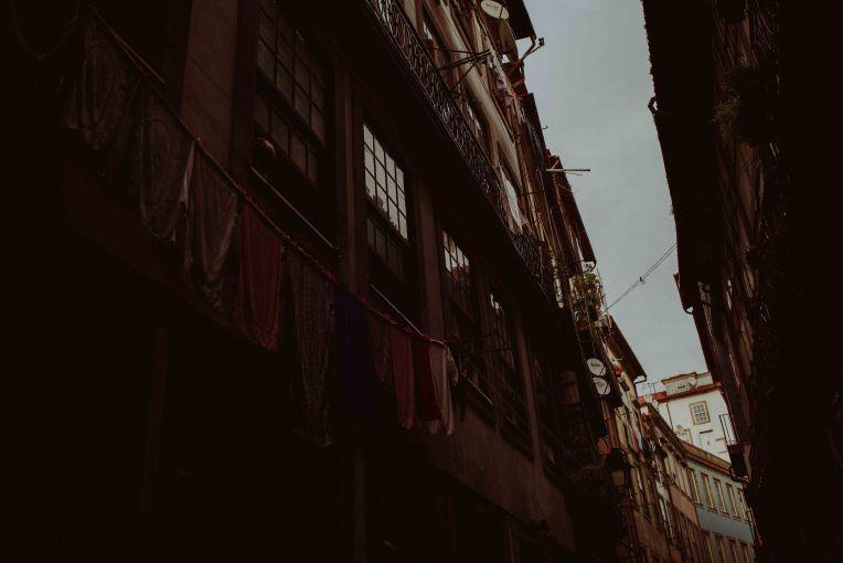 khitos_porto-mit-helene-stadt-urban-6