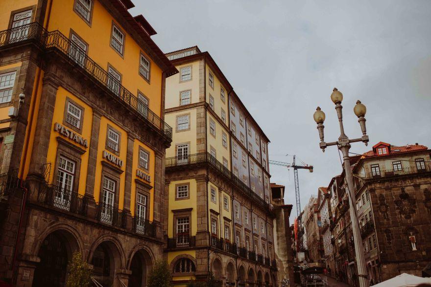 khitos_porto-mit-helene-stadt-urban-7