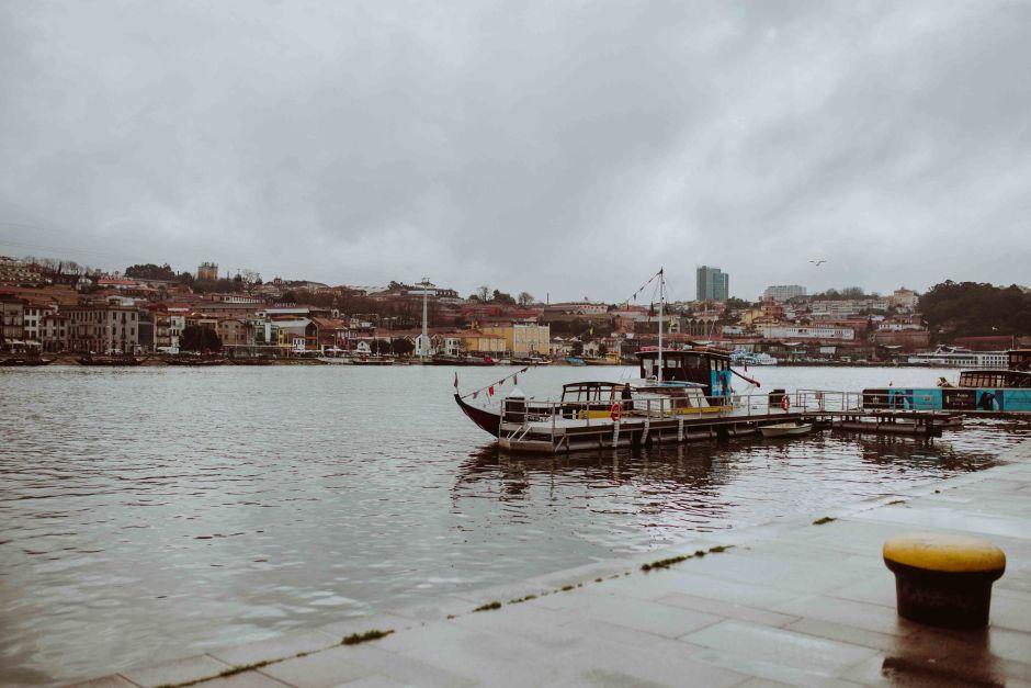 khitos_porto-mit-helene-stadt-urban-8